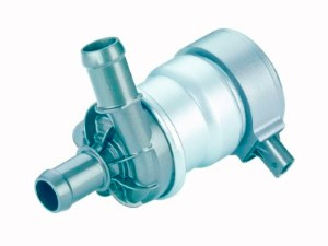 Elektro pumpa rashladne tecnosti