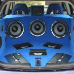 Kako odabrati ozvučenje za automobil?