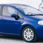 Fiat Grande Punto – Video – Test polovnjaka – Youtube