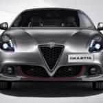 Alfa Romeo Giulietta (OD 2010. – ) – Polovnjak