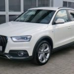 Audi Q3 8U (od 2011. – ) – Polovnjak, prednosti, mane