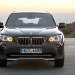 BMW X1 1. gen. 2009. – 2015. – Polovnjak, iskustva