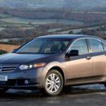 Honda Accord 2008. – 2012. – Polovnjak, iskustva