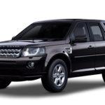 Land Rover Freelander 2 2006. – 2014. – Polovnjak, iskustva