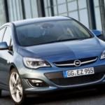 Opel Astra J 2009. – 2015. – polovnjak, iskustva, kvarovi
