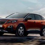 Peugeot 3008 (od 2008. -) – Polovnjak, prednosti, mane