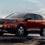 Peugeot 3008 (od 2008. -) – Polovnjak, iskustva