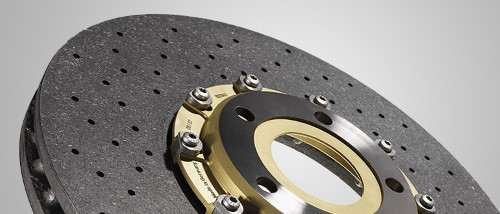 Keramički diskovi