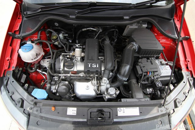 1 2 Tsi Engine Volkswagen Opinion Problems And Failures Mlfree