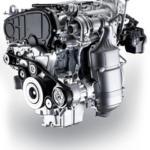 1.6 Multijet motor (Fiat) – iskustva, problemi