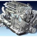 2.2 dCi motor ( Renault ) –  Problemi i iskustva
