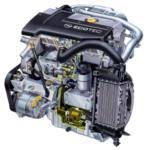 2.2 DTi motor (Opel) – mišljenje, problemi i kvarovi