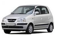 Hyundai Atos (1997 – 2008)