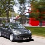 Peugeot 207  2006-2012 – polovnjak, iskustva, motori