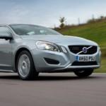 Volvo V60 – propisane količine motornog ulja i servisni …