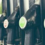 Šta da se radi kada je sipano pogrešno gorivo u automobil ?
