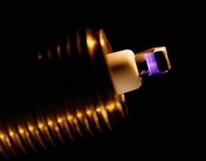 Svećica