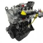 1.2 TCe motor Renault – iskustva