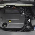 2.0 TDCi motor Ford – iskustva i problemi