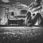 Auto delovi – Da li treba preplaćivati / štediti na auto delovima?