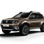 Dacia Duster 1 (2010–2018) – polovnjak, iskustva, problemi