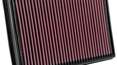 Filter za vazduh
