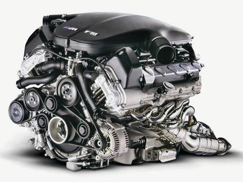 zapremina motora