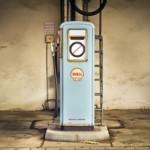 Da li se isplati sipati benzin od 98/100 oktana?