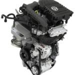 1.0 TSI motor – istorija, problemi, iskustva