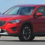 Mazda CX-5 1. generacija 2012-2017 – polovnjak, iskustva
