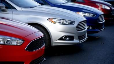 Šta zameniti nakon kupovine polovnog automobila?