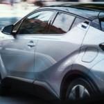 Hibrid je ekonomičan samo u vožnji – cena baterija?
