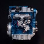 1.6 EcoBoost motor Ford – iskustva i problemi