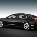 Citroen C6 – propisane količine motornog ulja i servisni …