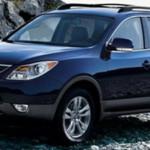Hyundai ix55 – propisane količine motornog ulja i servisni …