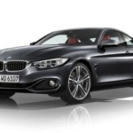 BMW serija 4 – propisane količine motornog ulja i servisni …