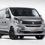 Fiat Talento – propisane količine motornog ulja i servisni …