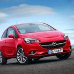 Opel Corsa E 2014 – 2019 – polovnjak, iskustva, problemi