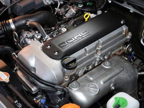 Suzuki Jimny 3. gen.