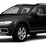VolvoXC70 – propisane količine motornog ulja …
