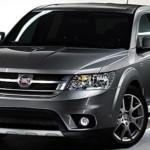 Fiat Freemont – propisane količine motornog ulja …